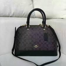 prada pvc handbags bags for ebay fendi bags peekaboo fendi bags sale gucci bags sale replica coach