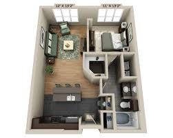 floor plans and pricing for towson promenade towson md