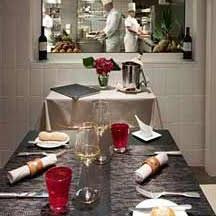le bureau restaurant neuch el gastronomie au beau rivage hotel à neuchâtel en suisse