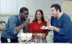 100 friends thanksgiving episodes best thanksgiving