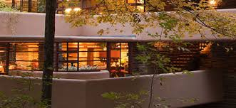 tours fallingwater find the perfect tour for your visit