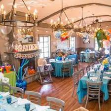 the sea party the sea party ideas for a boy birthday catch my party