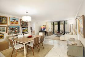 key biscayne condos archives miami beach real estate blog