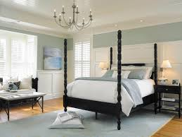 help picking paint colors gorgeous picking paint colors for living