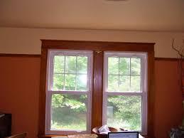 painting vinyl window frames vinyl windowshow to paint vinyl