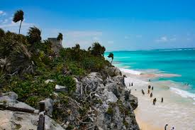 affordable tulum 6 steps to luxury on a budget the haphazard