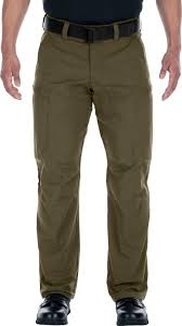 amazon com 5 11 men u0027s apex pants sports u0026 outdoors