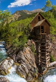 Arched Cabins by 372 Best Tiny Homes Cabins U0026 Cottages Images On Pinterest
