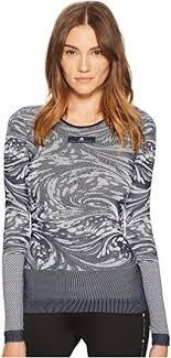 yeezy sweater adidas originals by kanye yeezy season 1 destroyed wool