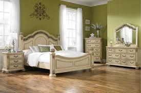 RomettaDropppedAugustJML Bedroom Collection - Gardner white furniture bedroom set