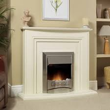 Electric Fireplace Suite Remarkable Design Katell Shirebrook Electric Fireplace Suite