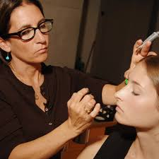 how to get rid of eye bags bobbi brown u0027s top tips