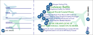 templates for raffle tickets prize draw tickets templates memberpro co
