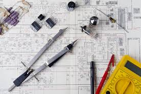 Home Business Of Pcb Cad Design Services by What Is Electrical Engineering