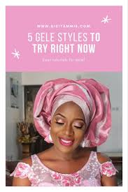 24 best naija images on pinterest html the o u0027jays and august 2014
