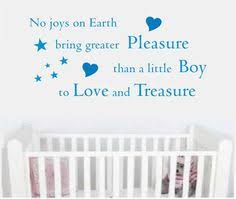 baby boy sayings image result for quotes for baby boy quotes