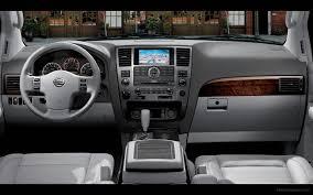 nissan juke sporty johnny u0027s 100 2017 nissan armada interior 2017 nissan pathfinder cars