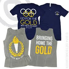themed shirts 1000 images about chi o lympics on