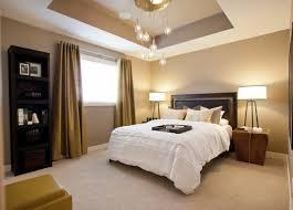 faux plafond chambre à coucher poser un faux plafond idées et conseils