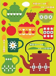 home economics kitchen design emejing home economics design photos decoration design ideas