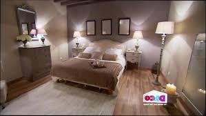 chambre parentale grise idee decoration chambre idace dacco chambre parentale idee deco