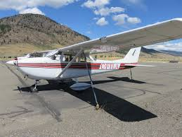 cessna 172 for sale or lease at globalair com