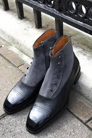 4029 best shoes boots images on pinterest shoes men male shoes