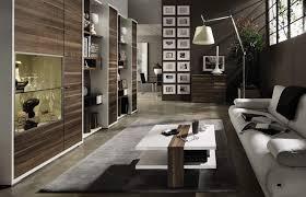 home design bachelor pad ideas apartment exterior contractors