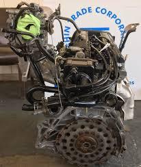 01 honda crv used jdm 96 01 honda crv b20b engine 146hp jdm engines and