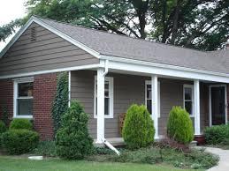 Mastic Home Interiors Mastic Home Exteriors Category Exterior - Mastic home interiors