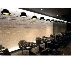 Restaurant Pendant Lighting Restaurant Pendant Lighting Pendant Lighting Restaurant Pendant