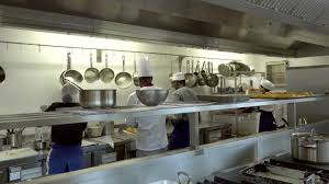 formation cuisine afpa paroles de réfugiés hamad en formation cuisine à l afpa