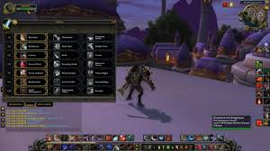 Bajheera Legion Arms Warrior Talent Guide Pve Pvp Arms Warrior 7 3 In Depth Explanation Of Talents Pve
