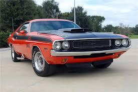 1970 dodge challenger matte black 1970 dodge challenger t a 2 door coupe 116124
