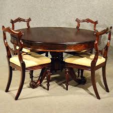 antique dining table updated with chalk paint old oak dining full size of old oak dining room set full size of dining tablesold oak tables for