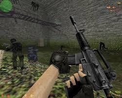download counter strike 1 6 free pc game