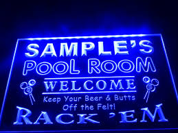 Neon Signs For Home Decor Compare Prices On Rack Led Light Online Shopping Buy Low Price