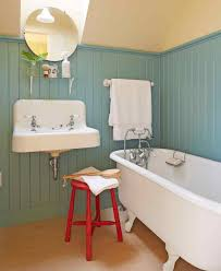 paneling how to install wall bathroom bathroom wall paneling ideas