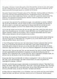 hansi lang club austria - 1 Jahr Zusammen Spr Che