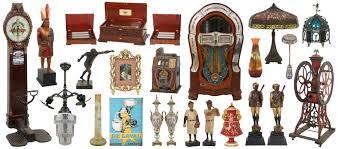 fontaine u0027s antiques current auctions at fontaines u0027 auction