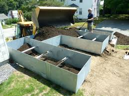 planters steel planter boxes perth nz box corten for sale steel