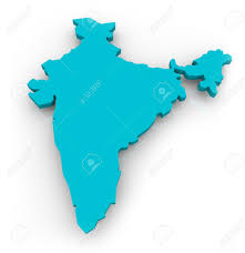 North India Map by 2 912 North India Stock Vector Illustration And Royalty Free North