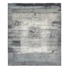 Abc Area Rugs Shop Contemporary Modern Rugs At Abc Carpet Home S