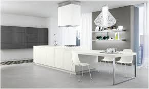 cuisine moderne avec ilot photo cuisine moderne avec ilot beau cuisine moderne