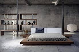 Cal King Platform Bed Frame Bed Frames Wallpaper Full Hd California King Bed Frame With