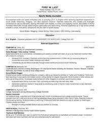 resume template college intern resume template builder http