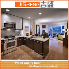 kitchen cabinets suppliers kitchen popular for the market high glossmatt grey lacquer
