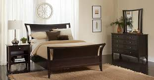 bedroom furniture sheely u0027s furniture u0026 appliance ohio