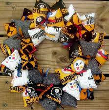 steelers home decor peachy design ideas steelers home decor 21 best images on