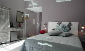 chambre gris et jaune décoration chambre gris et blanc 72 brest chambre gris